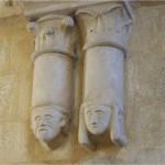 Abbaye-de-Saint-Méen14