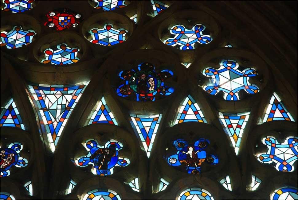 Abbaye-de-Saint-Méen20
