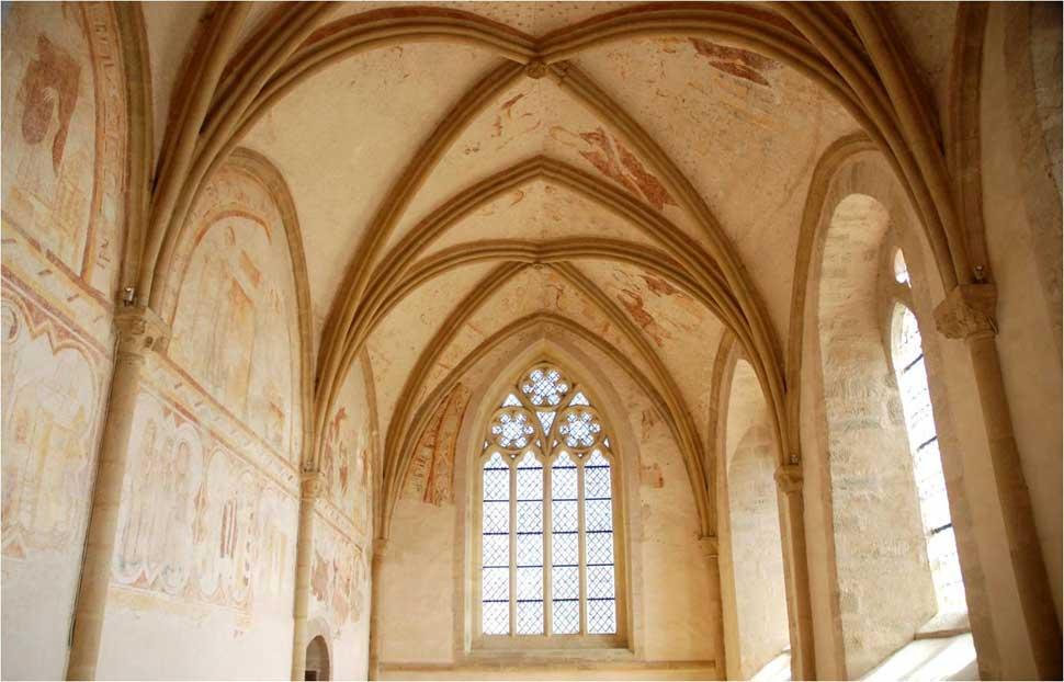 Abbaye-de-Saint-Méen22