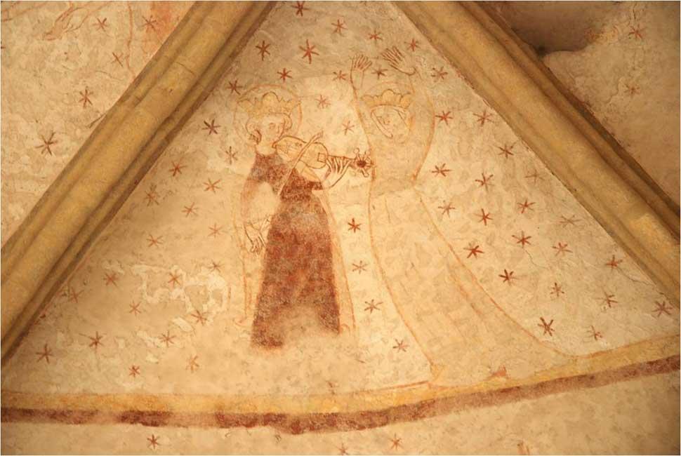 Abbaye-de-Saint-Méen29