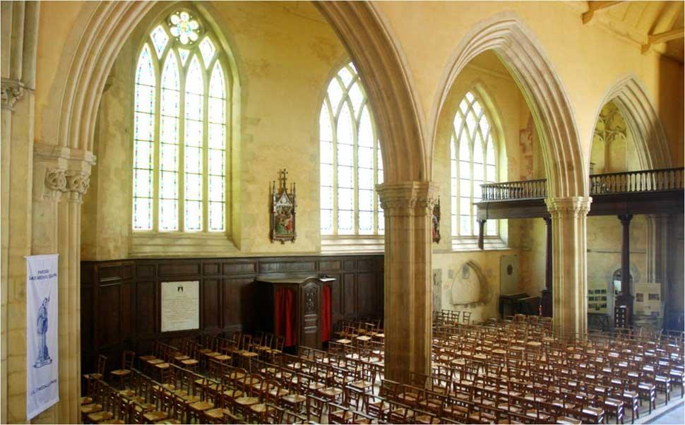 Abbaye-de-Saint-Méen30