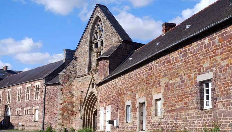 Abbayes-de-Montfort2