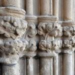 Abbayes-de-Montfort3