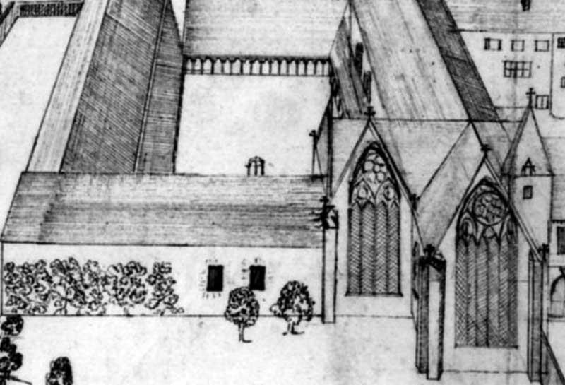 Abbayes-de-Montfort6