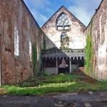 Abbayes-de-Montfort7