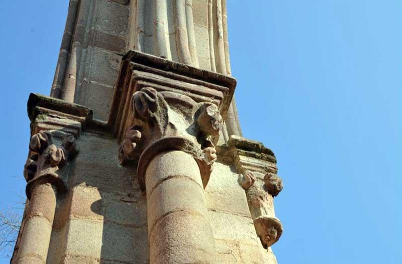 Abbayes-de-Montfort8
